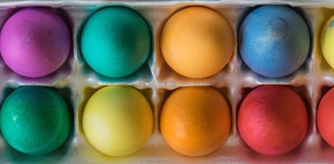 egg dye -02793.jpeg