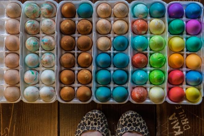 egg dye -02822.jpeg