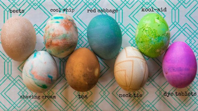 egg dye -02853.jpg