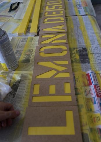 lemonade stand-03184