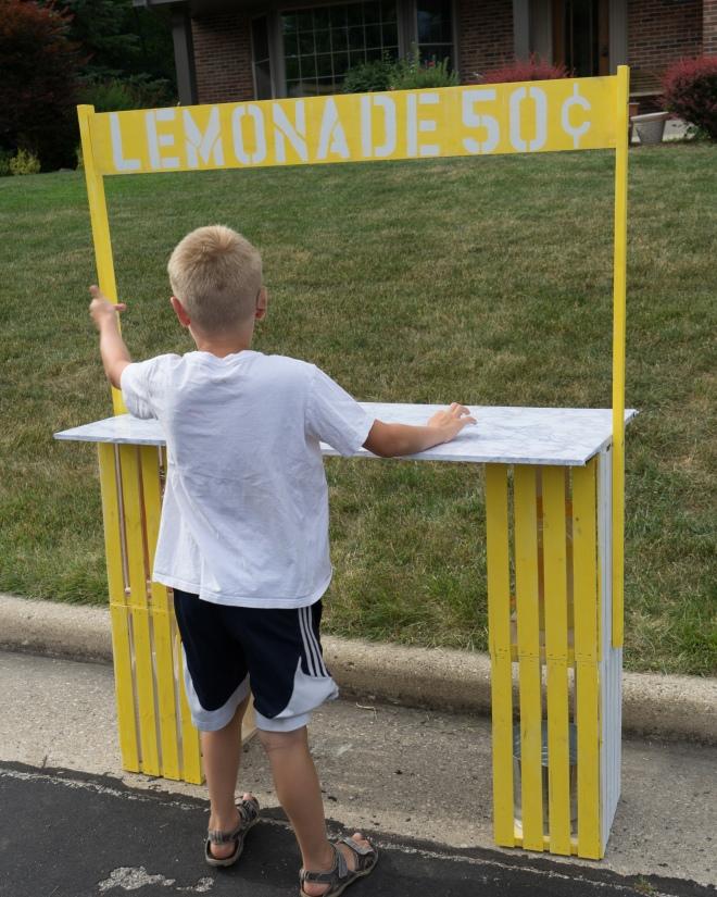 lemonade stand-03252